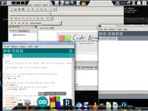 Linux-10199