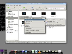 Linux-15747