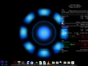 Linux-17089