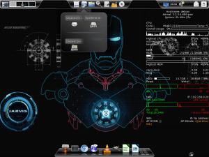 Linux-20718