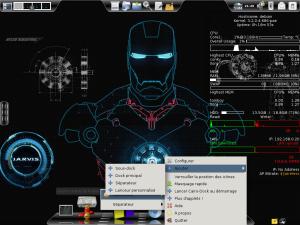Linux-7909
