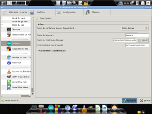 Linux-9196