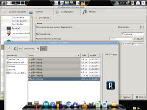 Linux-9506