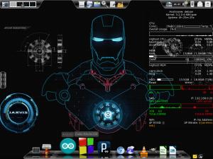 Linux-9581