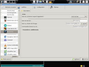 Linux-9967